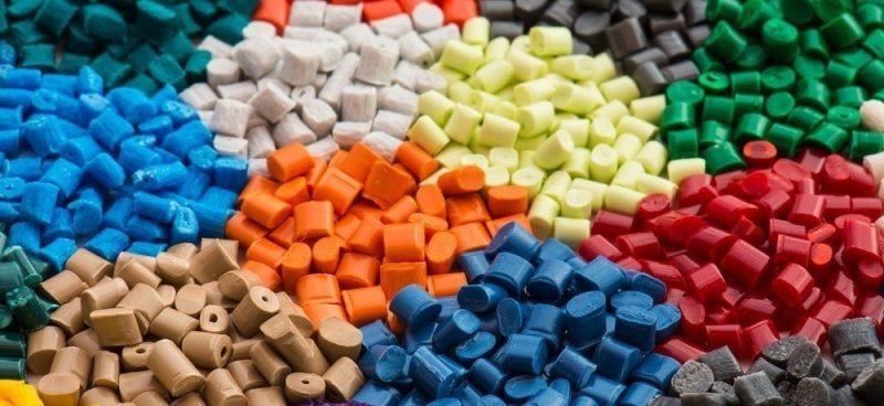 Jual Biji Plastik Murah