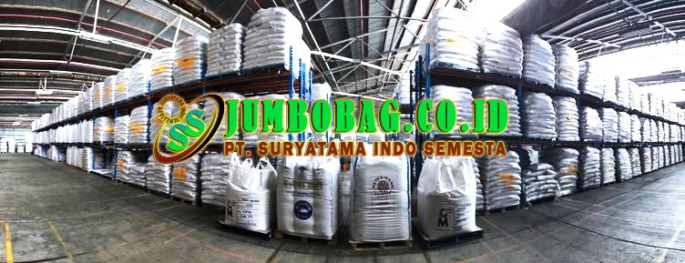 Jumbobag.co.id - Jumbobag Murah Berkualitas Terbaik
