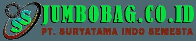 Pabrik Karung Goni BARU & BEKAS, Jumbo Bag, Woven Bag