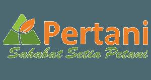 Logo Pertani